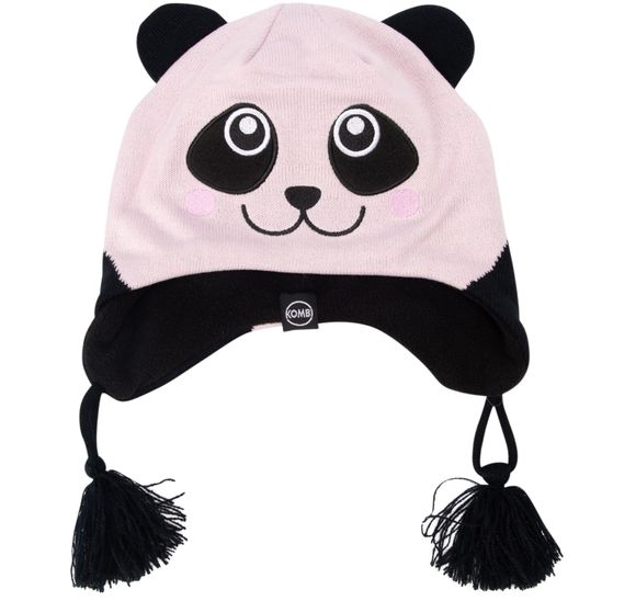 ANIMAL FAM CHI HAT