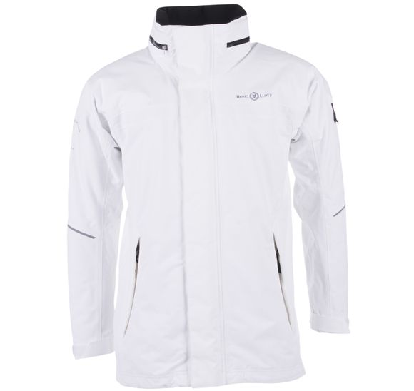 Atlantic Sail Jacket