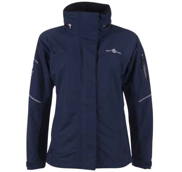 Atlantic Sail Jacket W