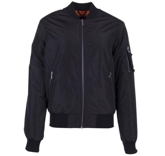 Bomber jacket SR