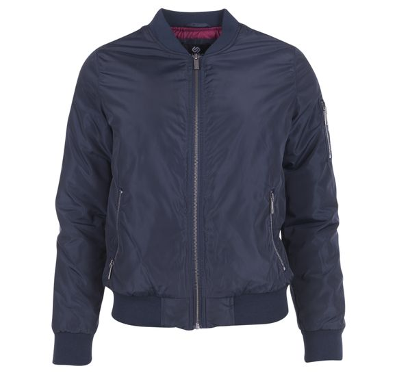 Bomber jacket W