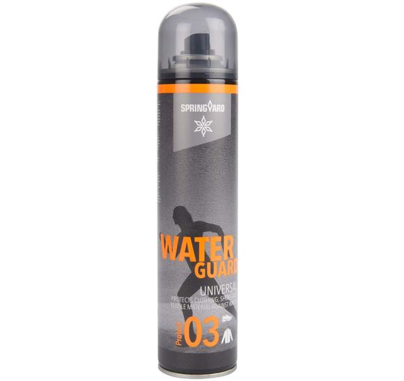 Waterguard