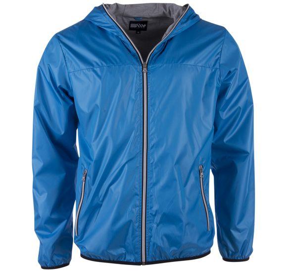 Townsville Jacket