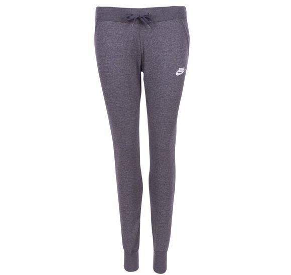 Women's Nike Sportswear Pant