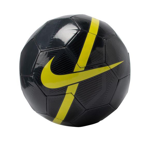 Nike Mercurial Fade Soccer Bal