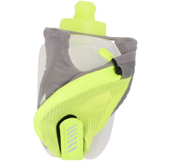 NIKE HANDHELD FLASK SML 10oz