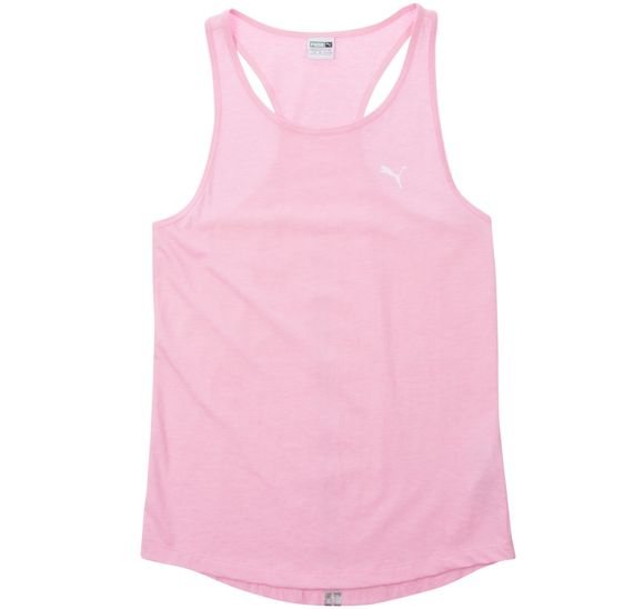 SPORTSTYLE Layer Tank G