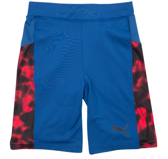 ACTIVE CELL Basketball Shorts