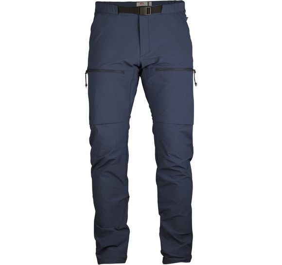 High Coast Hike Trousers M