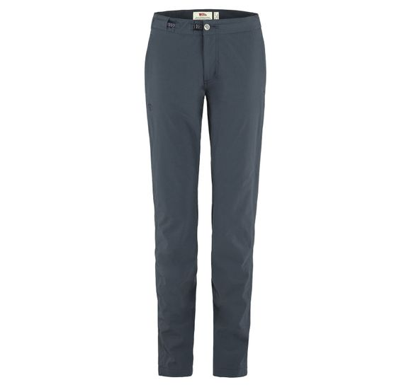 High Coast Trail Trousers W