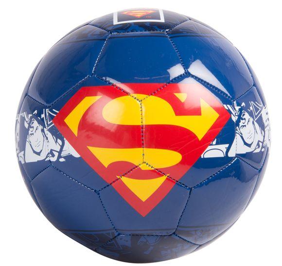 Superhero Lite balls 350g