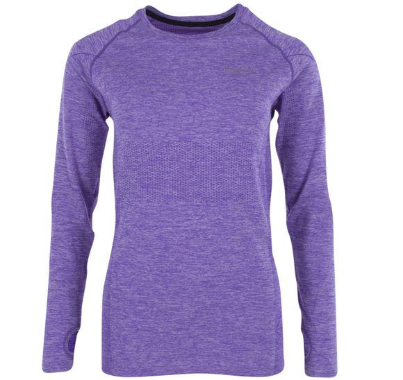 Seamless Performance LS W