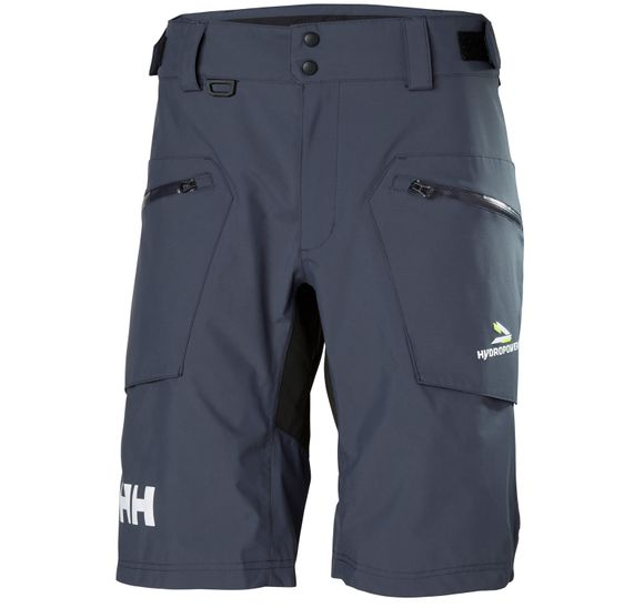 HP HELLYTECH SHORTS