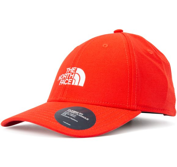 66 CLASSIC HAT