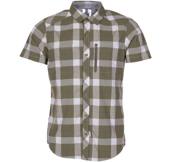 Jondal Shirt SS