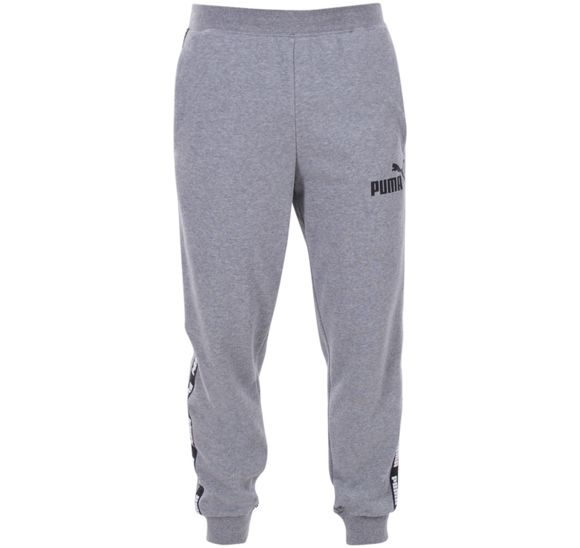 Power Rebel Sweat Pants