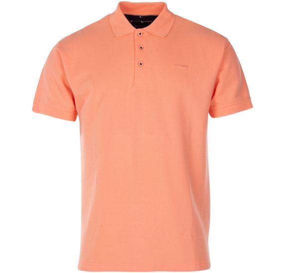 Shirt 1673 Black S
