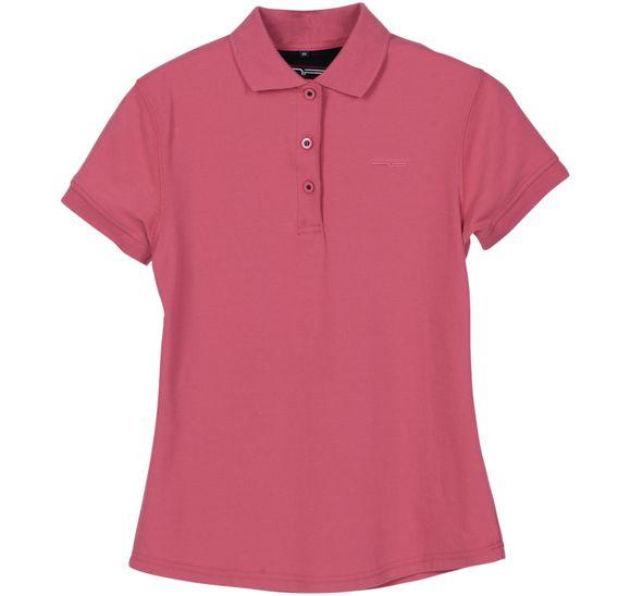 Shirt 1673 Black 36