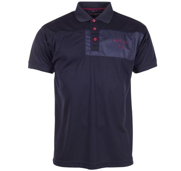 Shirt 1711