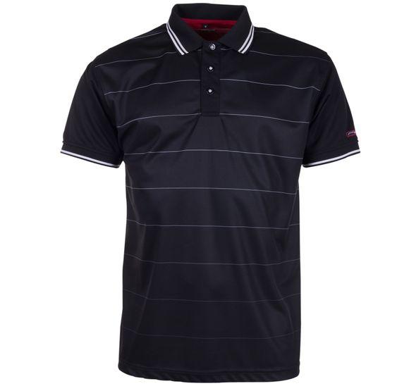 Shirt 1713