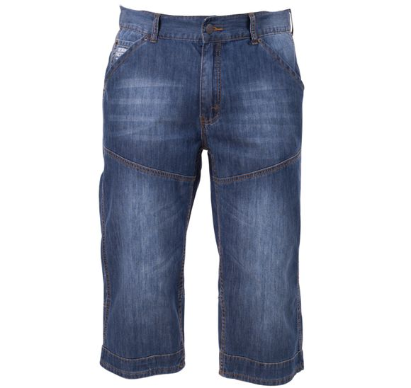 Texas jeans shorts