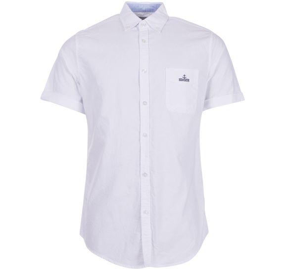 Oregon Classic Shirt S/S