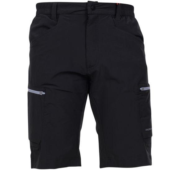Glittertind Shorts