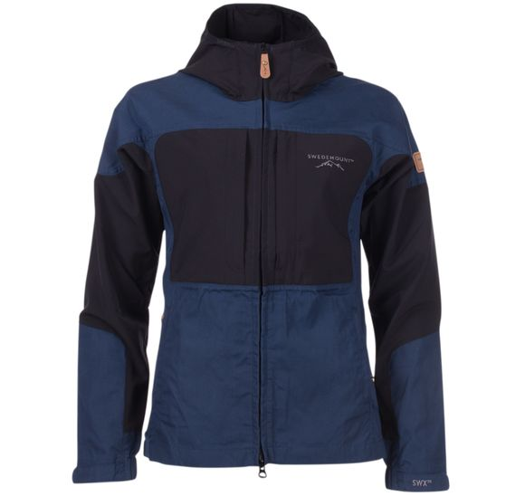 Nordkap Stretch Jacket W