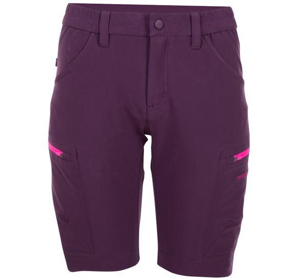 Glittertind Shorts W