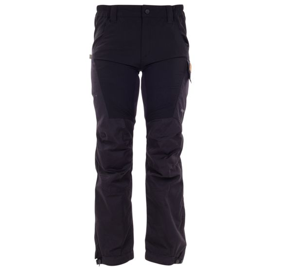 Nordkap Stretch Pants JR