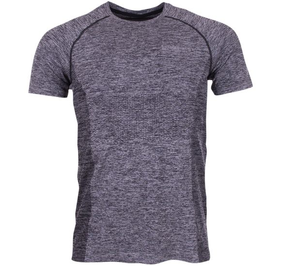 Seamless Performance Tee