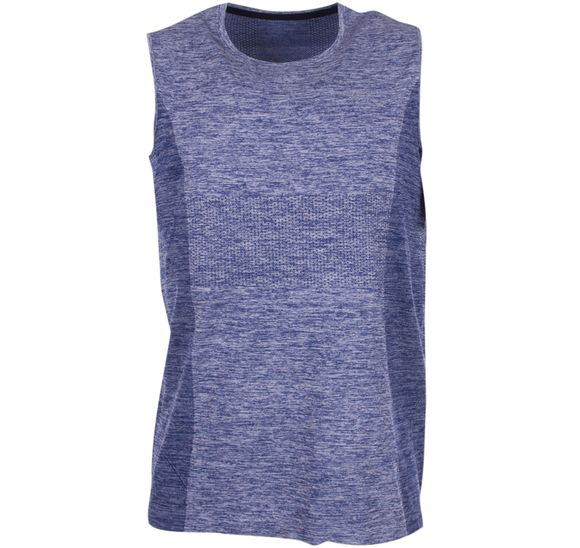 Seamless Performance Singlet