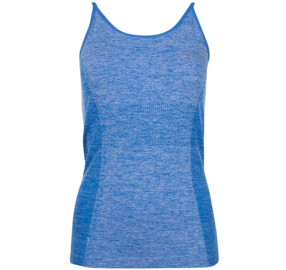 Seamless Performance Singlet W