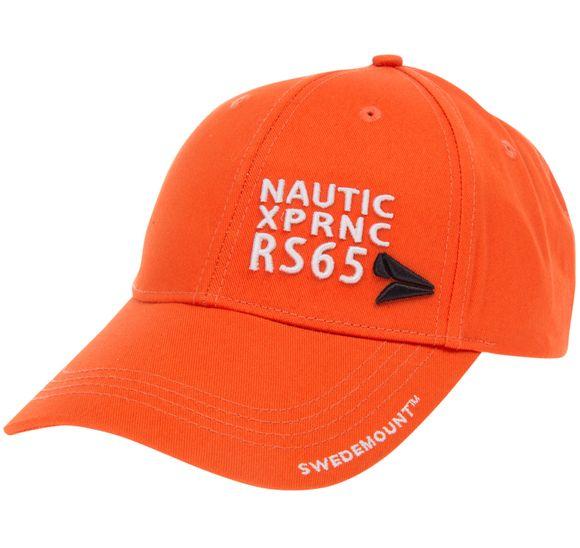 Nautic Cap
