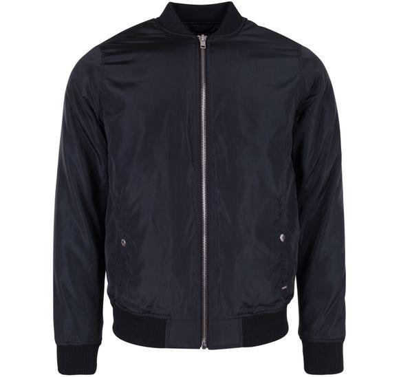 Jacket - Jarib