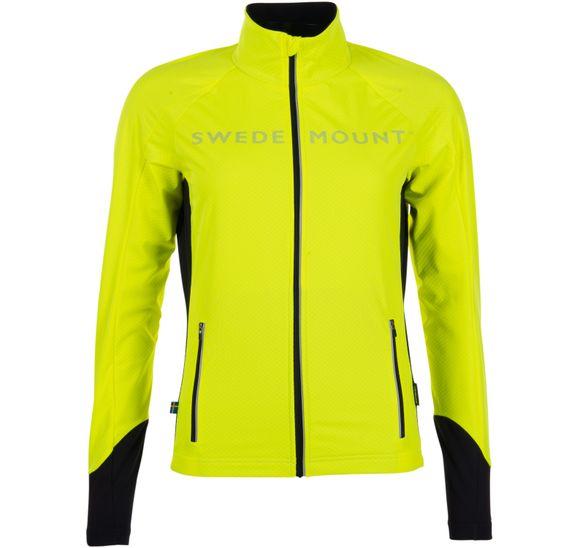 Giro Pro Softshell Jacket W