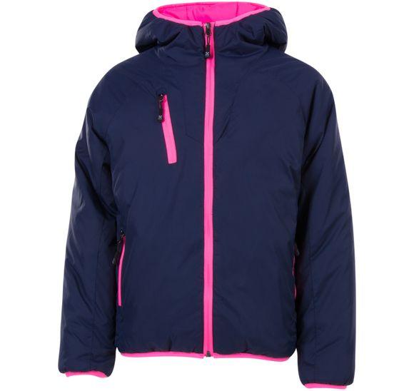 Chamonix Jacket JR