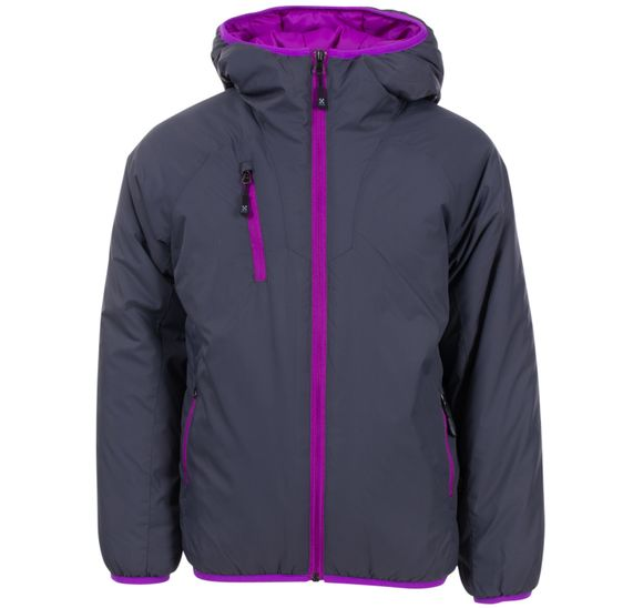 Chamonix Jacket JR