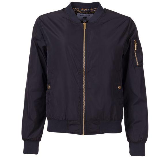Tokyo Bomber Jacket W