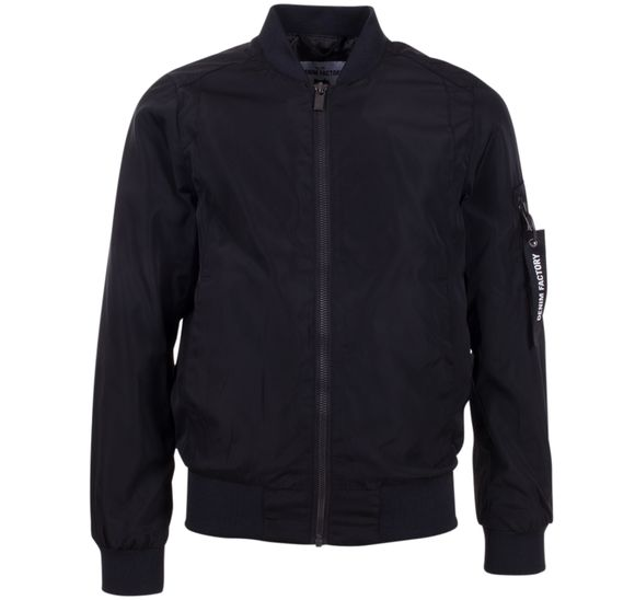 Sydney Bomber Jacket Boys