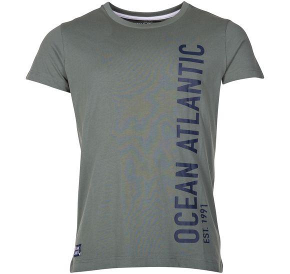 Ocean Tee