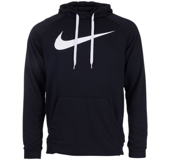 Men's Nike Dry Training Hoodie