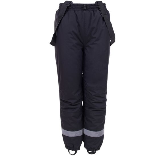 Snö & Slask Pants JR