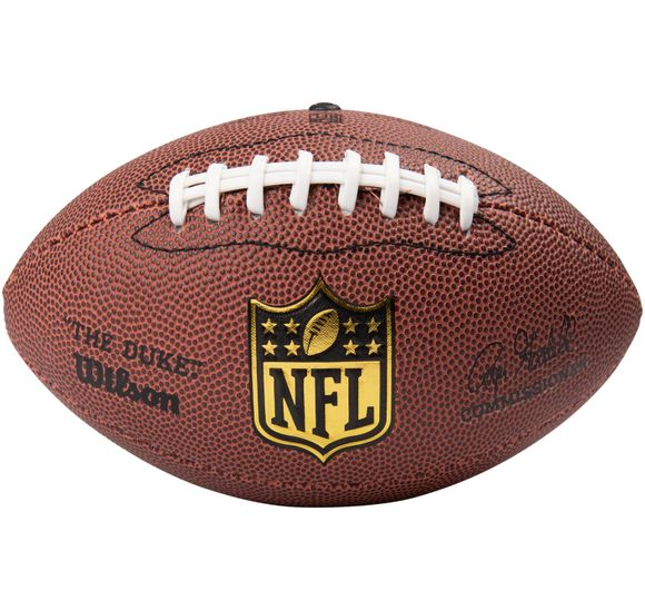 NFL MINI REPLICA
