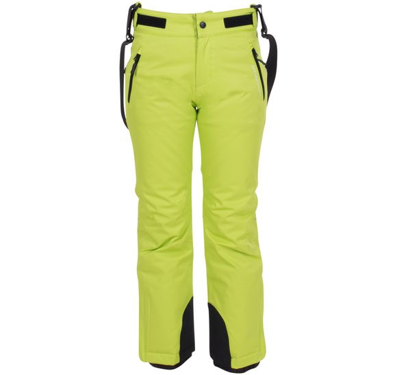 Softshell Ski Pants JR