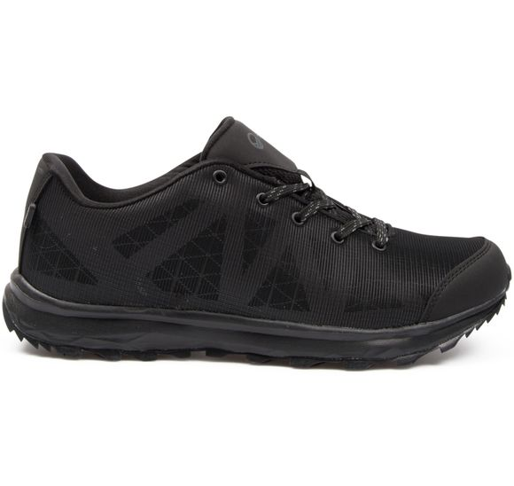 Ligo DX trekking shoe