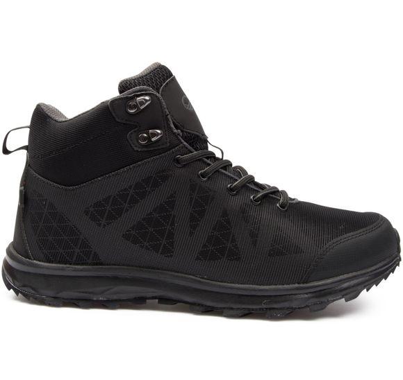 Ligo mid DX M trekking shoe