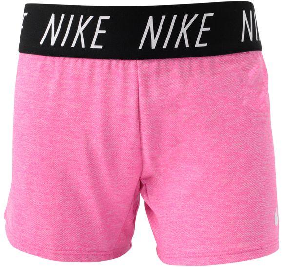Girls' Nike Dry Training Short
