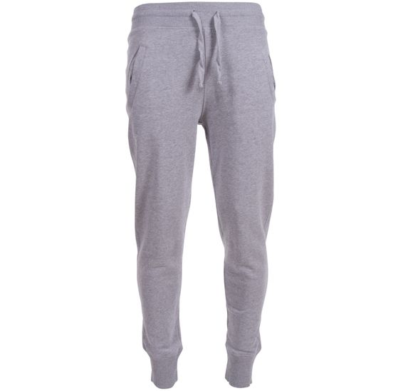 Sweatpants Cuff