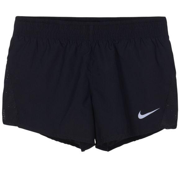 Nike 10K Women's Running Short